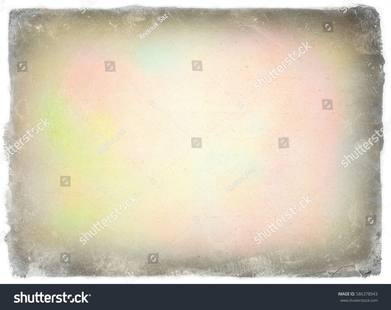 Old Vintage Colorful Paper Texture Artistic Background Ad Ad Paper Colorful Vintage Ba In 2020 Paper Texture Photography Websites Inspiration Background Vintage