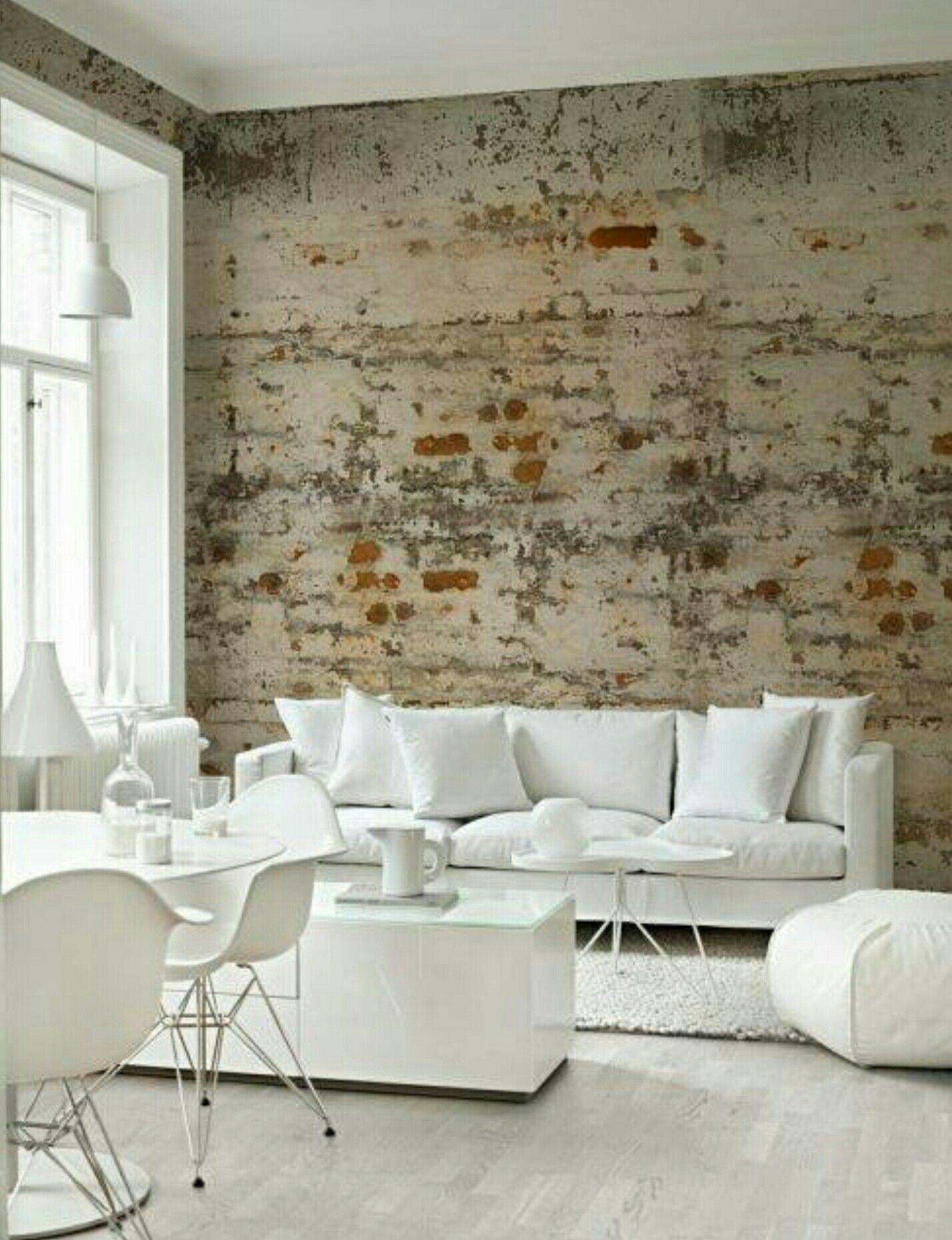 Wabi sabi. Diseño de interior. | 7 DECORACIÓN- CASA- INTERIORES ...