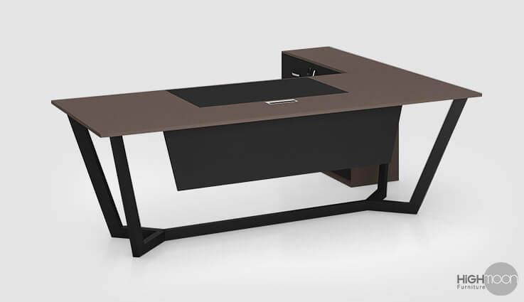 Office Furniture Sale In Khalifa City Abu Dhabi In 2020 Office