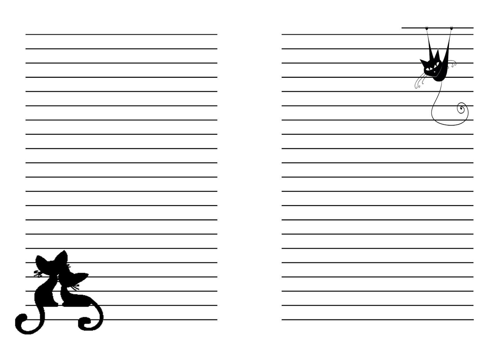 панель картинки для заметок черно белые такой ёлочки