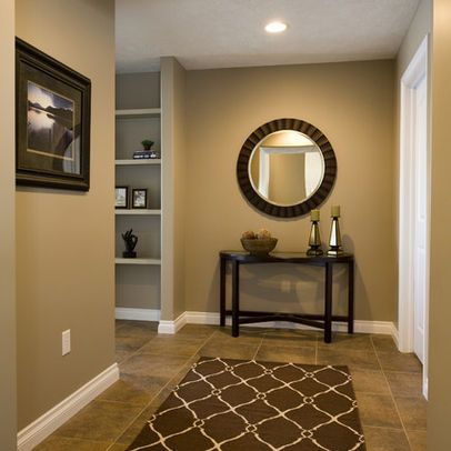 Sherwin Williams Tony Taupe Sw7038 Paint Colors For