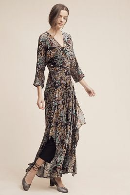 Anthropologie Woodlands Maxi Dress https://www.anthropologie.com/shop/woodlands-maxi-dress?cm_mmc=userselection-_-product-_-share-_-4130580819515