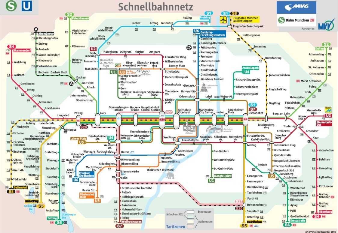 Mnchen Metros Pinterest Munich