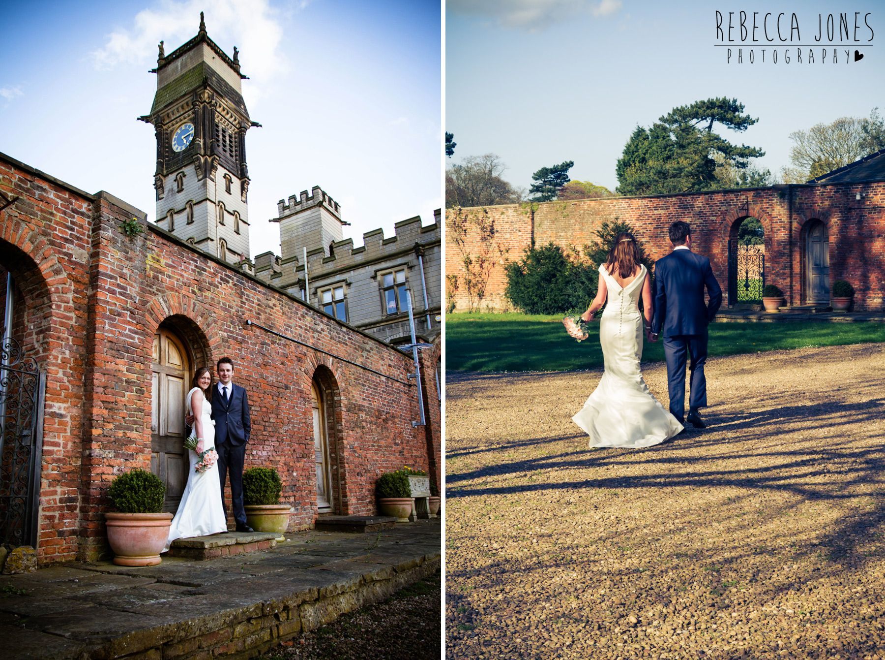budget wedding venues north yorkshire%0A Carlton Towers  North Yorkshire http   www rebeccajonesphotography