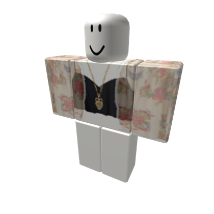 Roblox Free Shirt Girls Roblox Shirts For Girls Hoodie