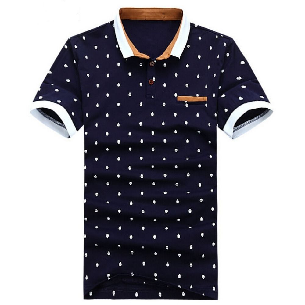 2015 new real camisa solid polo shirt mens fashion cool design short - 115 Best Men S Tops Tees Clothing Images On Pinterest Short Sleeves Men S Clothing And Men S Polo Shirts