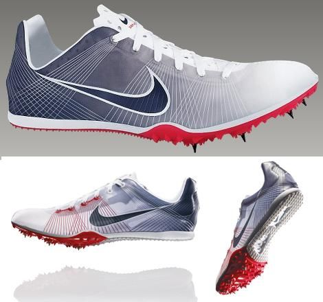 Top 25 ideas about Nike Running Shoes And Spikes on Pinterest ...