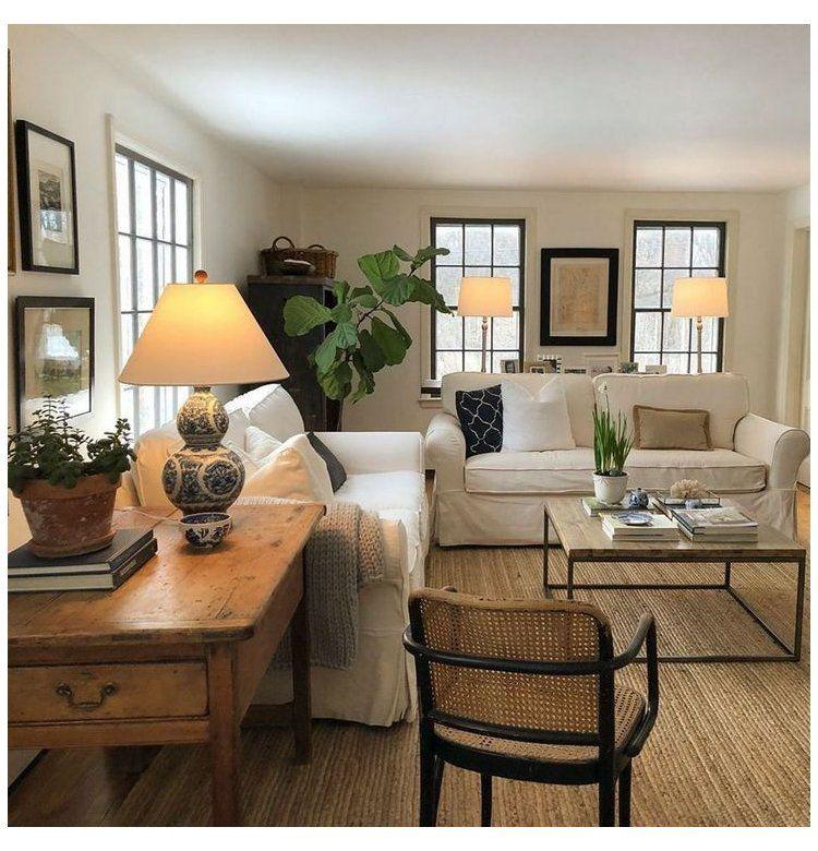 Papasans Lounge Furniture #loungechair In 2020
