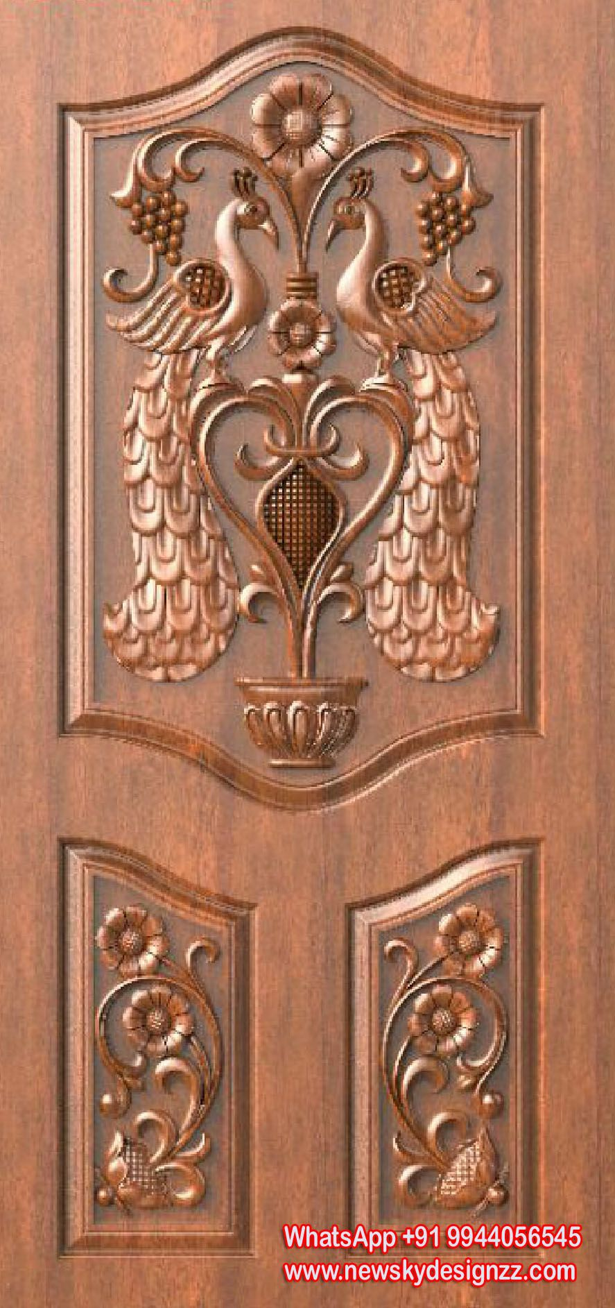 Main Door Design Door Design Modern Wood: Door Design Wood, Wooden Main Door Design, Front