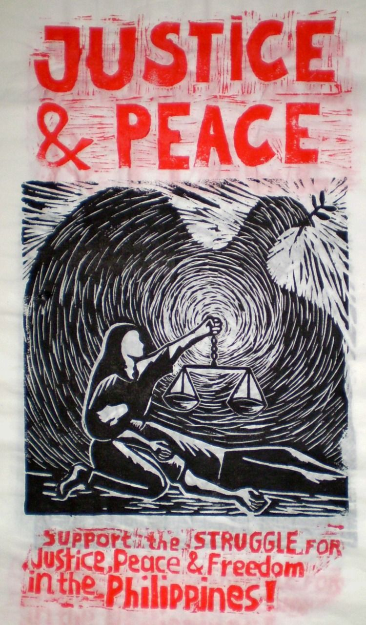 the price of peace essay Global history and geography thursday, june 14, 2001 1:15 to 4:15 pm essay before you begin to answer the essay question in order to preserve peace at any cost, agreed to the demands of an aggressor this.