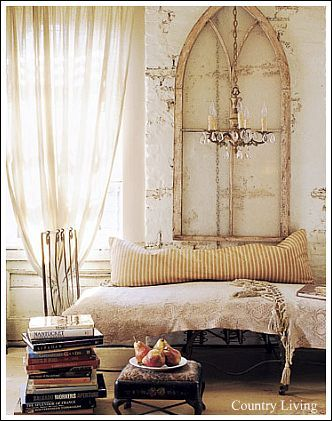 17 Best images about French country living rooms on Pinterest