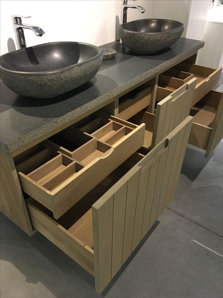 Most Current No Cost Luxury Bathroom Storage Thoughts In 2020