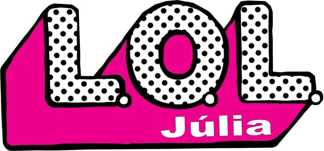 17+ Lol Surprise Png Logo - Logo en 2020 (con imágenes)   Muñecas lol. Muñecas lol surprise. Lol
