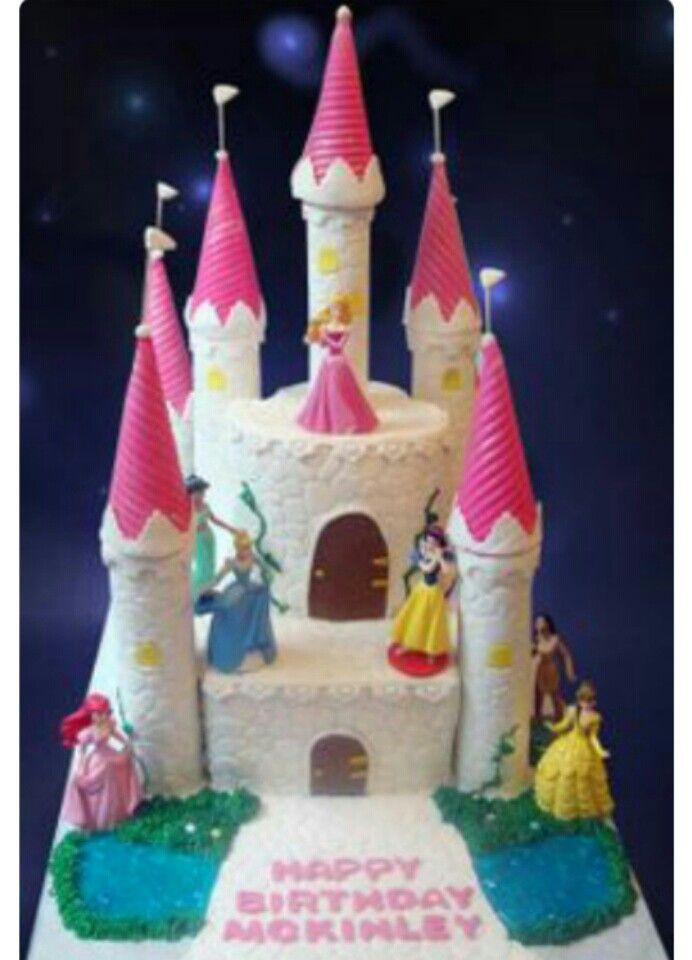 Pin By Vanessa Penwell On Birthday Cakes Pinterest Star Cakes