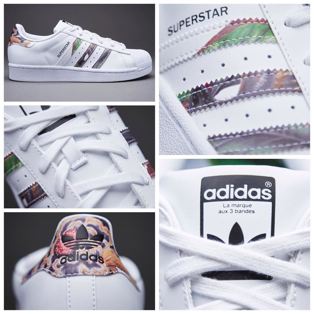 innovative design 6ed4d 329ba adidas Originals Womens Superstar - White   Core Black قیمت  تومان کد محصول   استعلام موجودی و ثبت سفارش با کد محصول در تلگرام