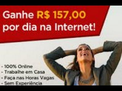 Renda Extra e Oportunidade na Internet | TECMARCOS.COM - Oportunidades de Negócios na Internet