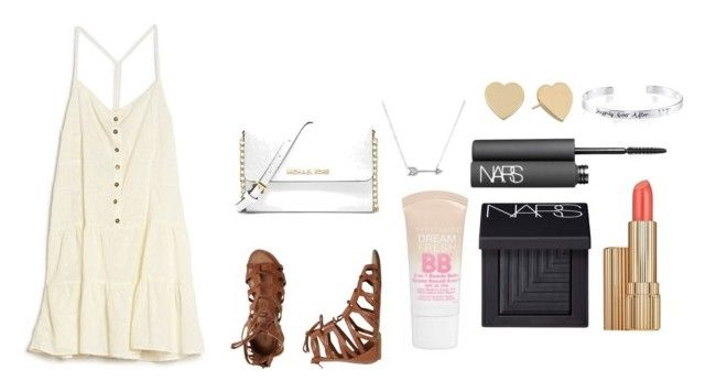 """""""Untitled #20"""" by haibeauty483 on Polyvore"""
