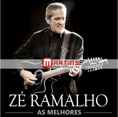 DO RAMALHO DE VIDA GADO MUSICA BAIXAR ZE