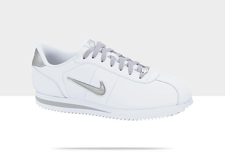 factory price 5f079 445fb Nike Cortez Basic Leather Men s Shoe