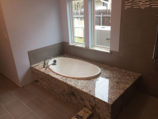Tub Countertops Gallery By Luxury Countertops Countertops Tub