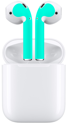 9 Airpod Skins Covers For Your Airpods By Airpodskin Air Pods Airpod Case Skin