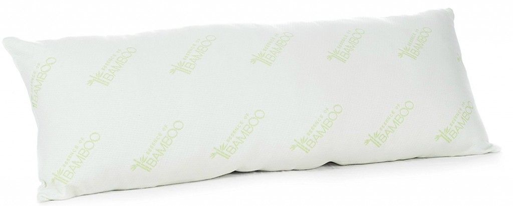body pillow,pillow,bamboo pillow