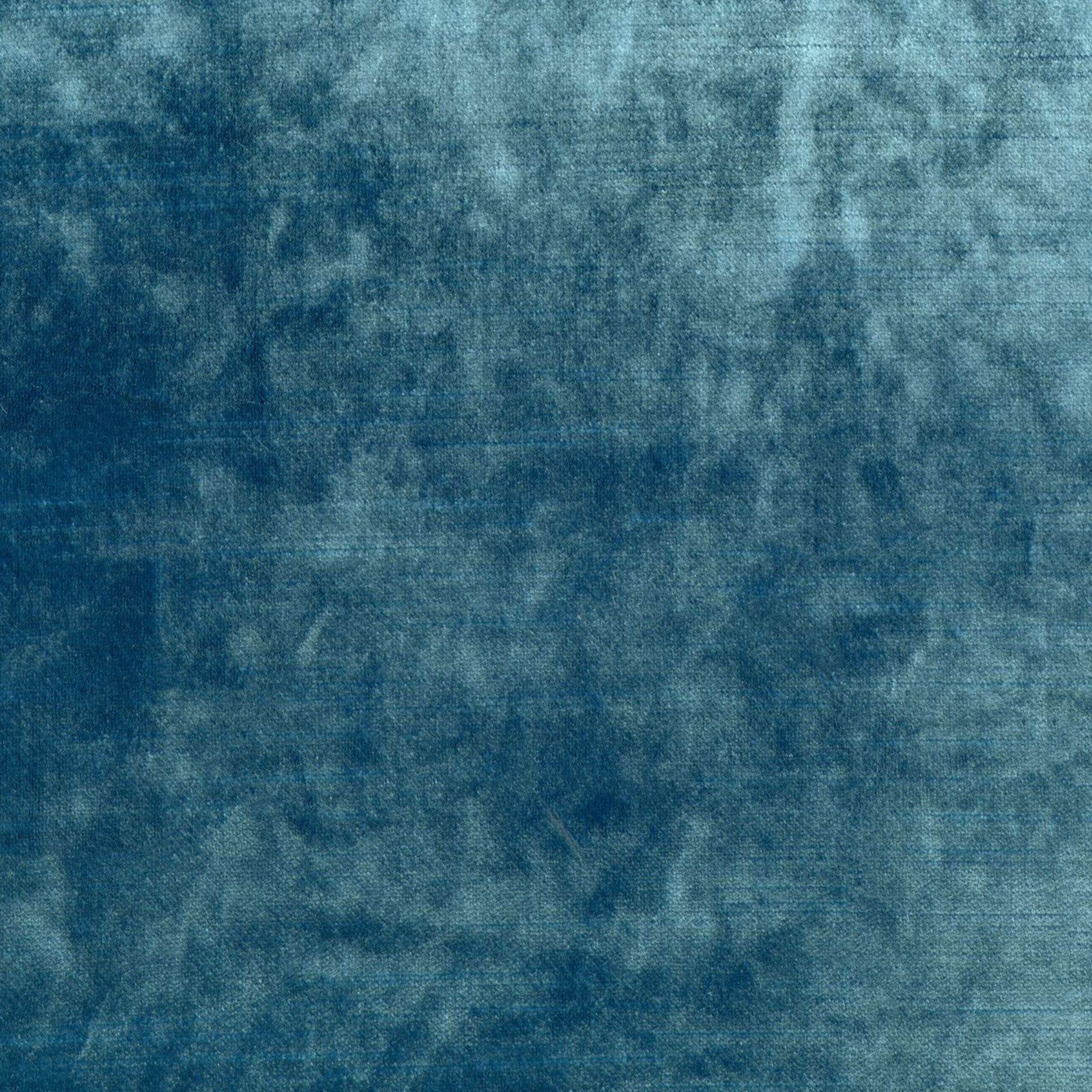 B9532 Peacock Greenhouse Fabrics Velvet Upholstery Fabric Upholstery Fabric