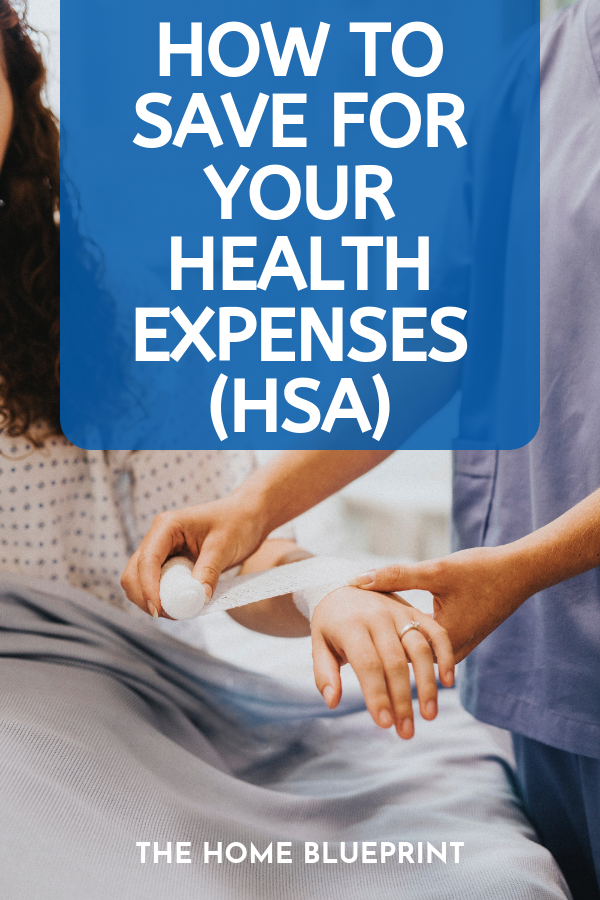 Why You Should Get A Health Savings Account Health Savings