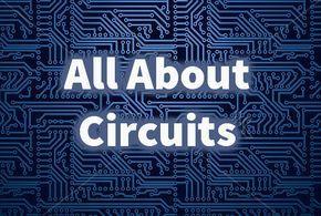 10 Free eBooks On Circuits