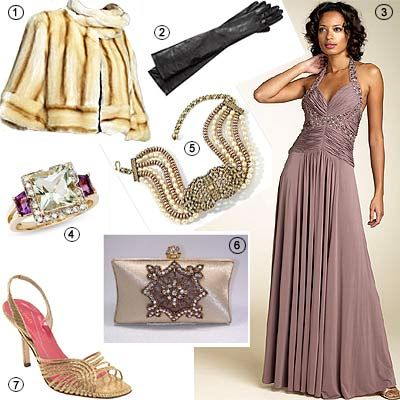 The Glam Guide For Old Hollywood Hollywood Glamour Old Hollywood Glamour Hollywood Glamour Party