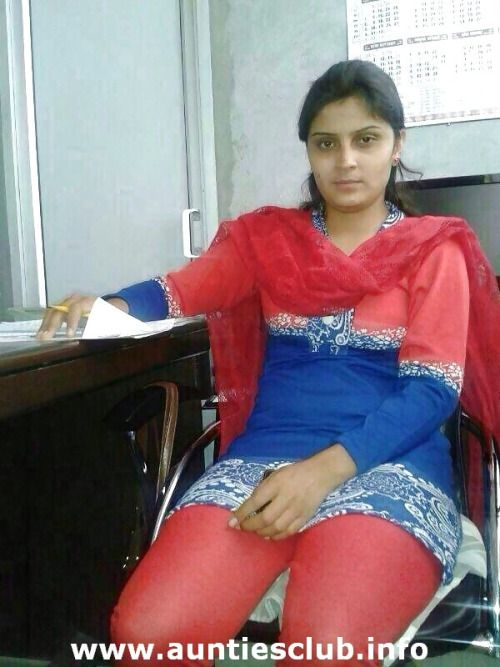 Pin by India desi on dubai girls women contacts ...