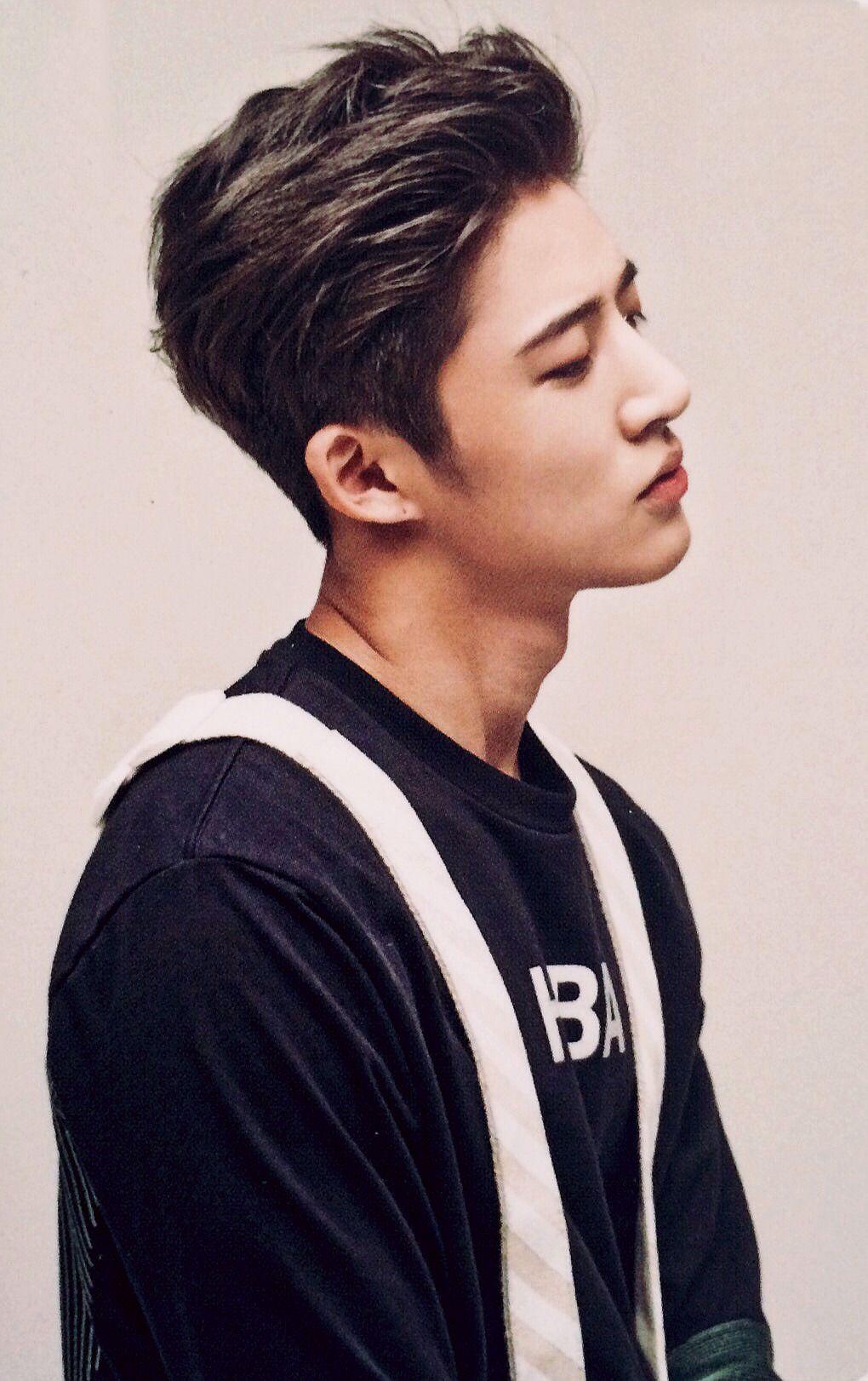 15 Best Male Idol Rapper By Koreanews 1 G Dragon 2 Top 3 Mino 5 Bobby 7 Hanbin 13 Seunghoon Via Ygentertalnment Hanbin Ikon Kim Hanbin Ikon