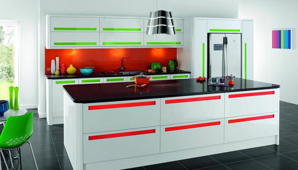 Best Modular Kitchen images | Modular Outdoor Kitchen Units ...
