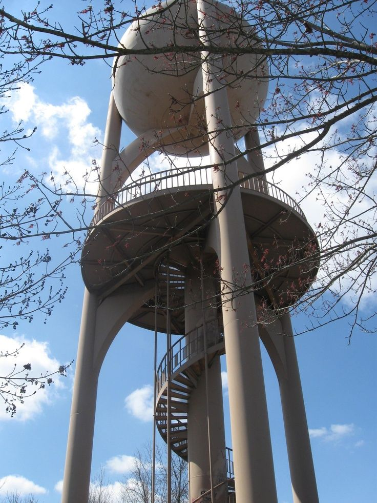 Giant city state park near carbondale il me and the