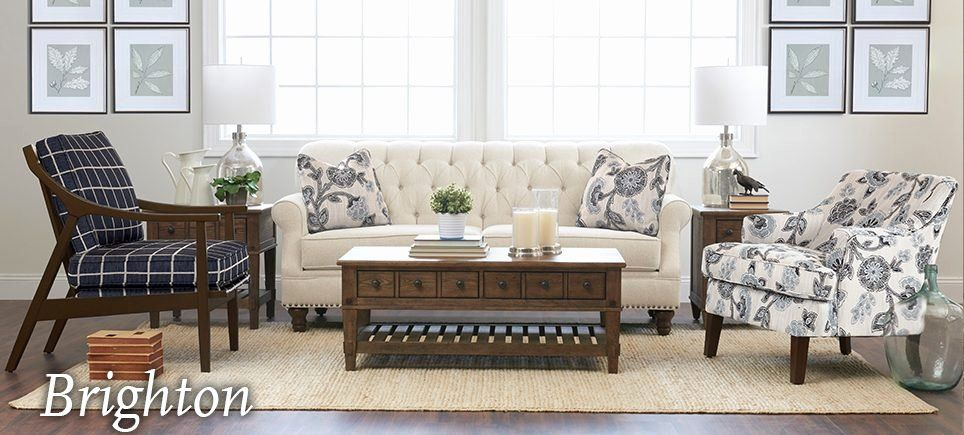 Bedroom Sofa Chair For Sale Best Of Frontroom Furnishings Furniture Stores Columbus Ohio #traditional #living #room #chair