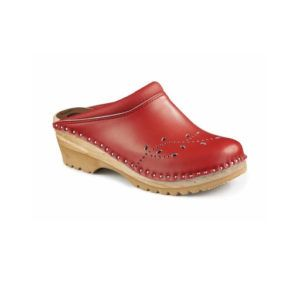 Hot Trends in Footwear | superiorclogs.com