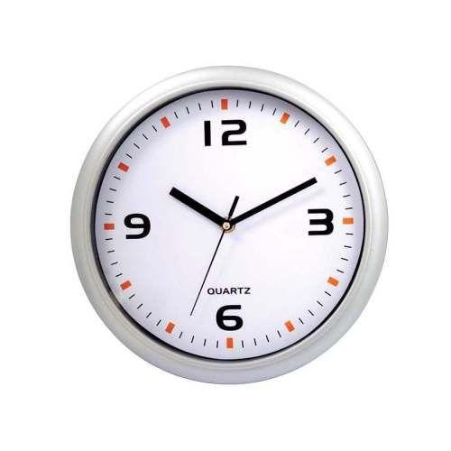 Beau Office Wall Clock Hanging Bracket Clock Home Decoration Clock