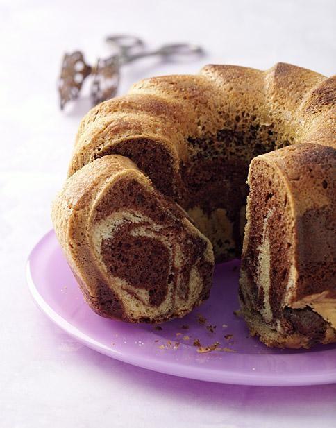 Marmorkuchen Mit Rapsol Rezept Essen Und Trinken Marmorkuchen Marmorkuchen Rezept