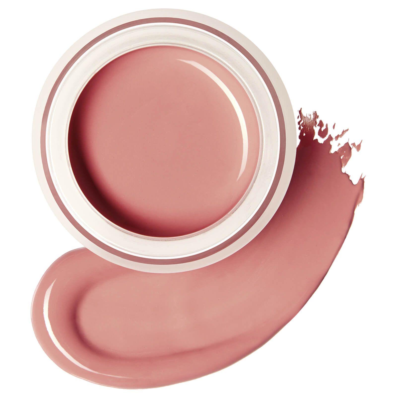 Illamasqua Colour Veil Blusher Tonic Diyblusher Color Veil Blusher Oil Free Moisturizers