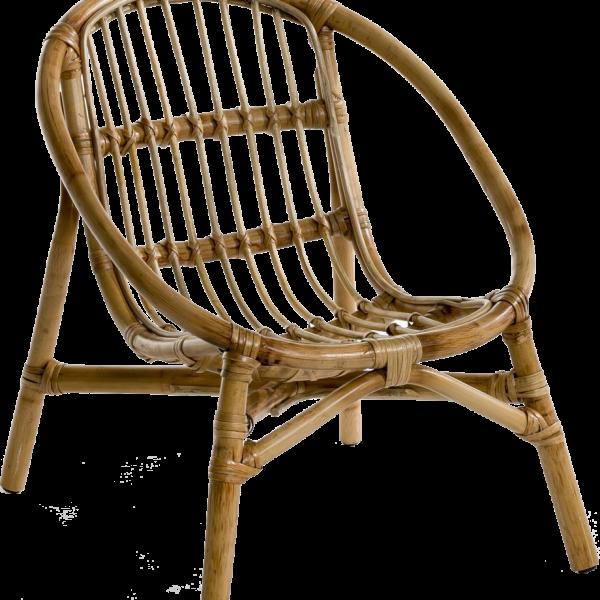 Am Pm Vimini Kid Chair The Socialite Family Kids Chairs Rattan Chair Furniture