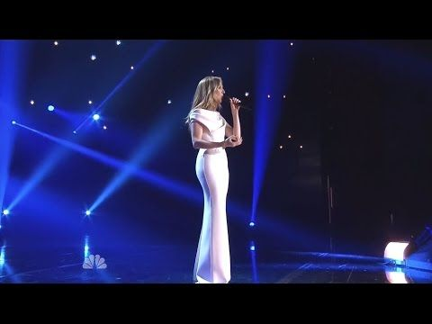 Celine Dion O Holy Night Live At Michael Buble S Christmas In Hollywood Hd Youtube Celine Dion Michael Buble Christmas Hollywood