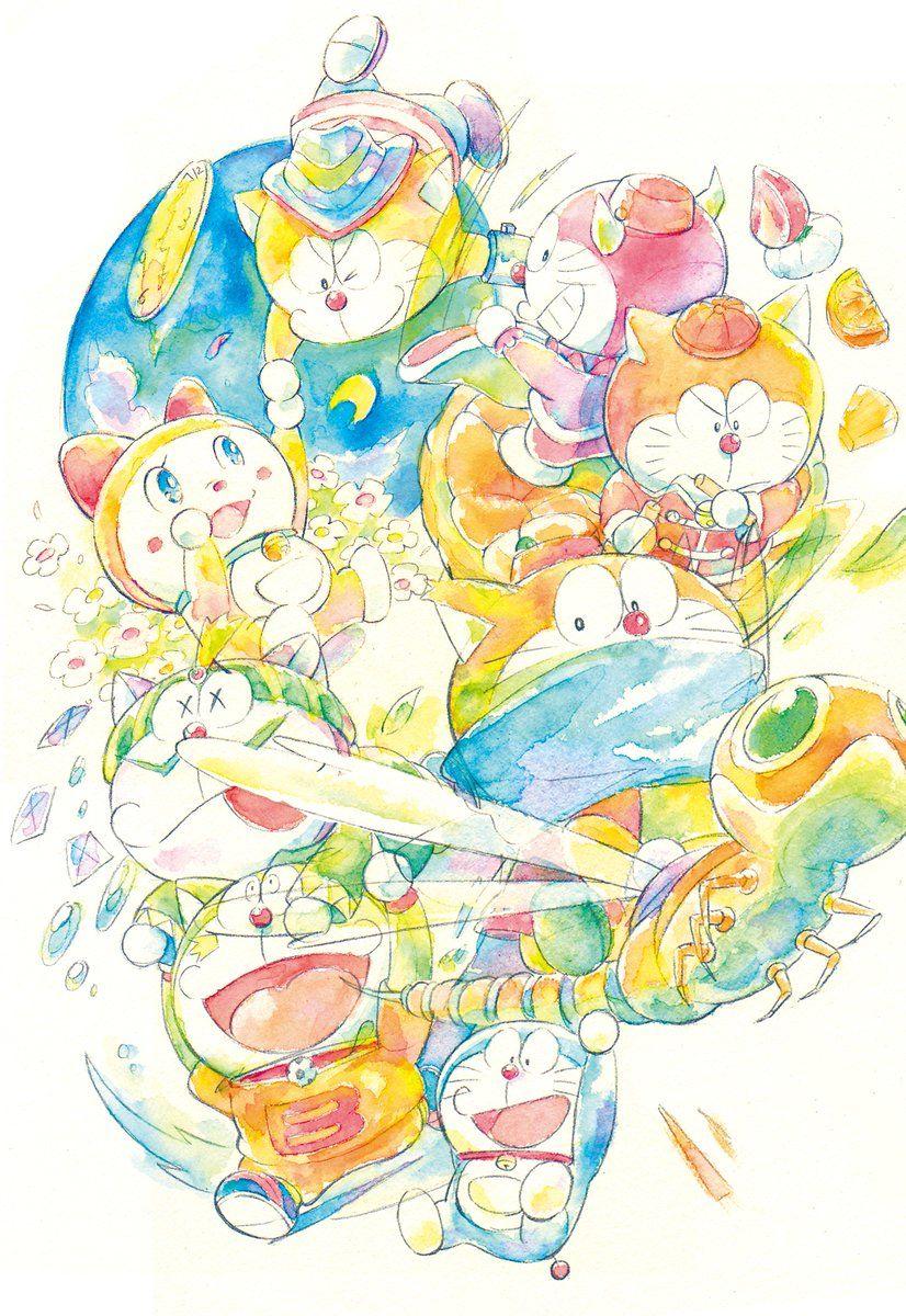 rt dorazuoncemore まとめたやつ https t co vekfjct1yc おるか anime art