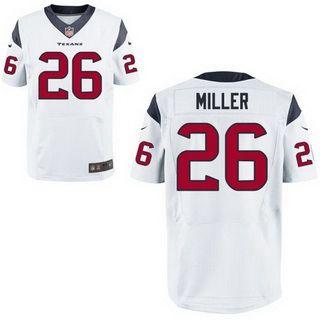 Lamar Miller Jersey