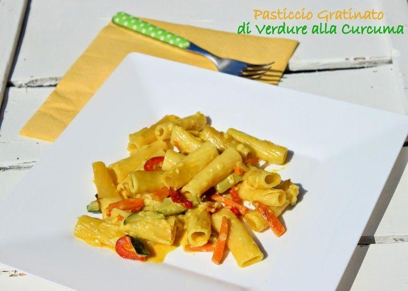 Un giorno senza fretta with our Plate Spigolo #Poloplast