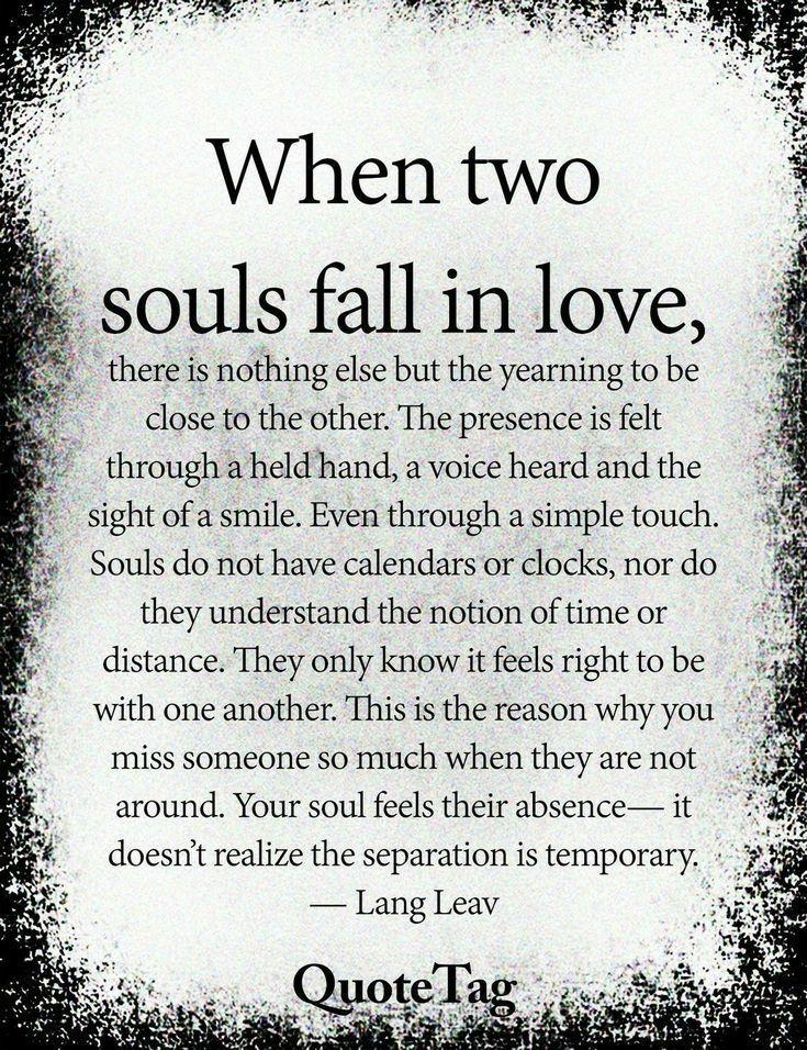 Ich frage mich, ob er es auch fühlt  #relationships