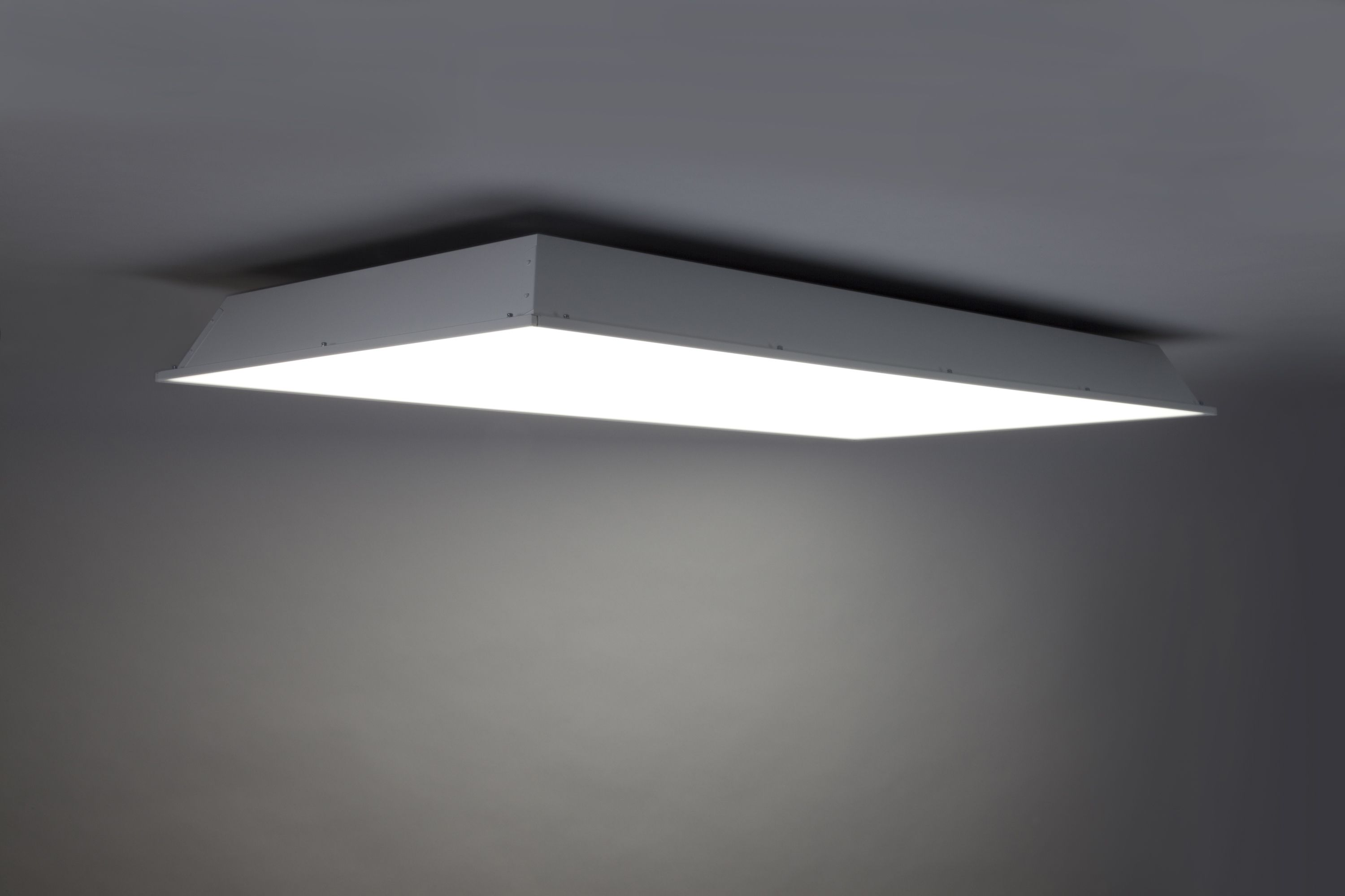 Top 25 ideas about LED Ceiling Lights on Pinterest | Arts and crafts,  Bedrooms and Straight lines