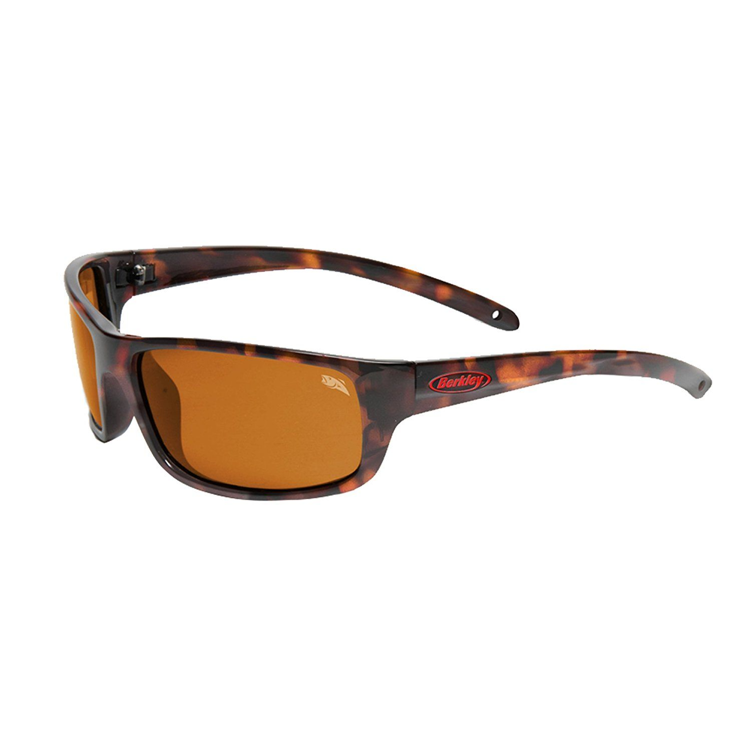 04dbbc6611 Berkley Dodge Sunglasses   Visit the image link more details ...