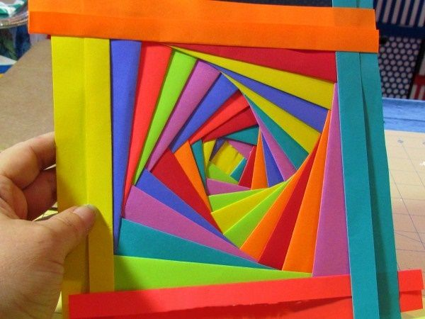 Capa De Livro Espiral Ensinando Arte Arte Fundamental Aulas De