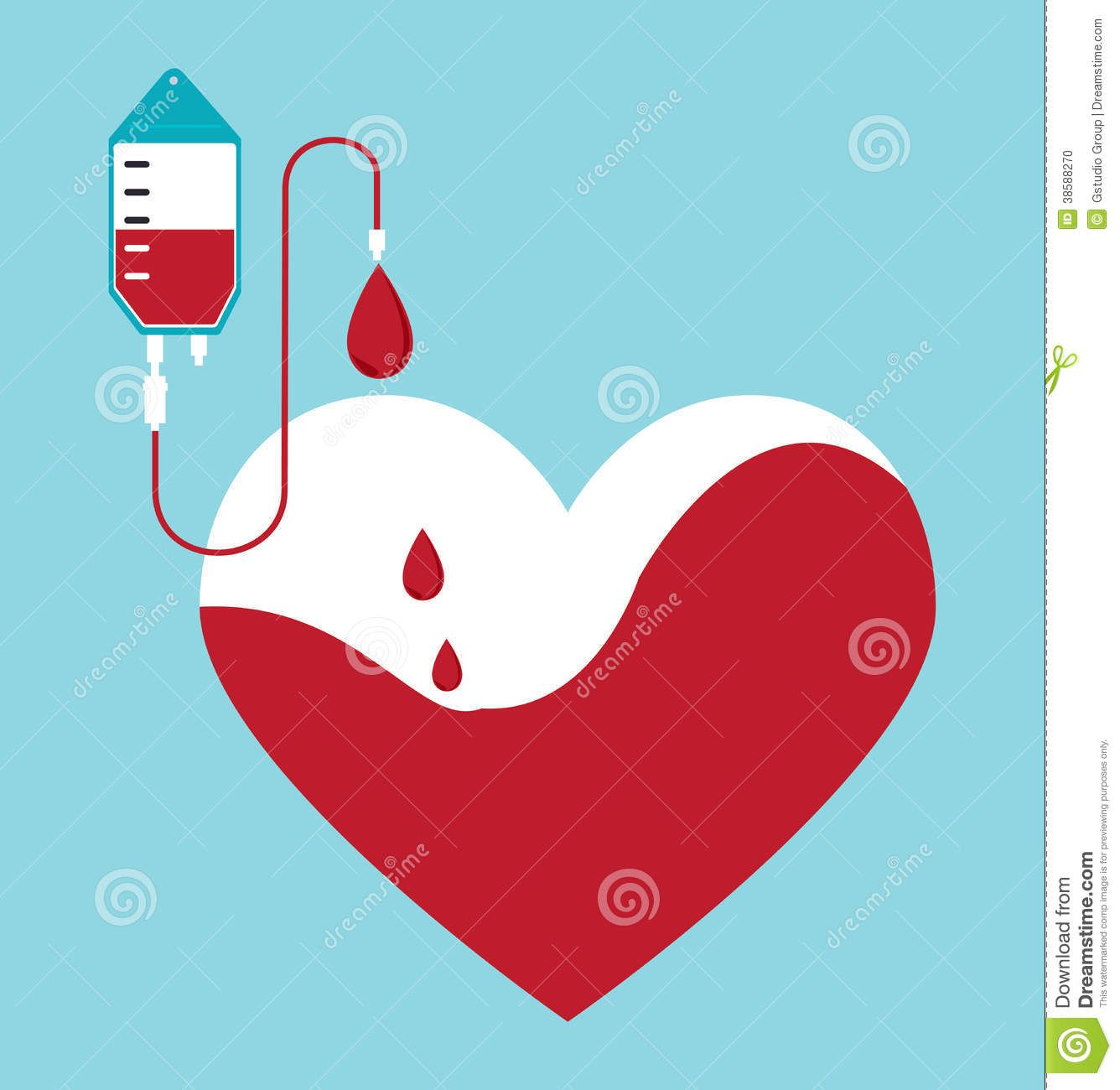 donating blood posters posters on blood donation clipart clipart email [ 1336 x 1300 Pixel ]