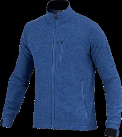 Ibex Men's Scout Jura Full-Zip Jacket